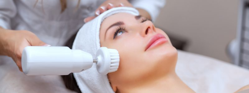 treatment-beauty-luxe-2
